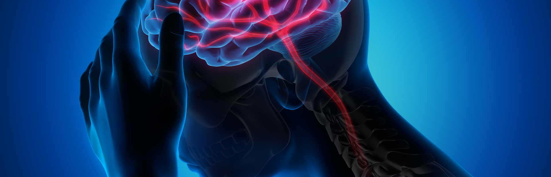 Check out our quick tips on treating a stroke with our assessments and protocols below | ACLS